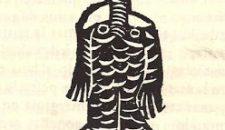 el-pez-nicolas